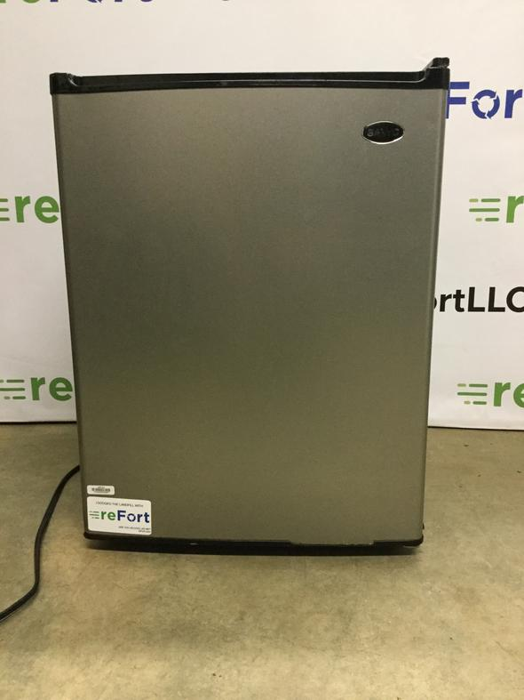 Subscription: Refurbished Refrigerator - Eco-Friendly Appliance Delivery