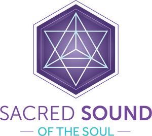 Sacred Sound of the Soul