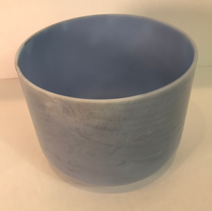 "7"" A-5 Egyptian Blue Bowl 82635"