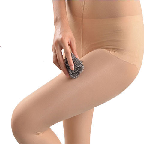 Super stretch magic stockings, never wear bad!!