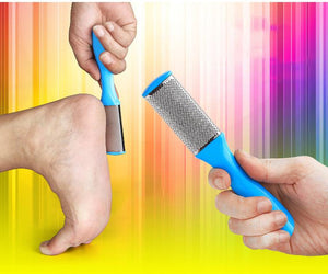 【Nail clippers】 TOENAILS BEST NAIL CLIPPER & PEDICURE TOOL FOR SENIORS