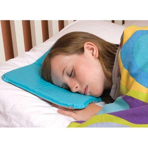 Cooling Pillow Pad