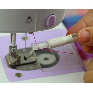 Best Gift :Needle Threading Tool for Sewing Machine (BUY 1 GET 1 FREE)