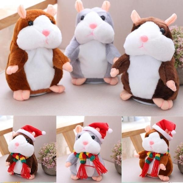 Cheeky Hamster™(Buy 2 Free Shipping)
