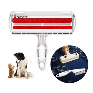 Pet hair remover, buy 2 free shipping!