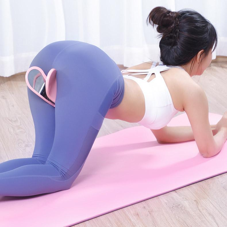 Inspire Uplift Pelvic Muscle Hip Trainer Pelvic Muscle Hip Trainer