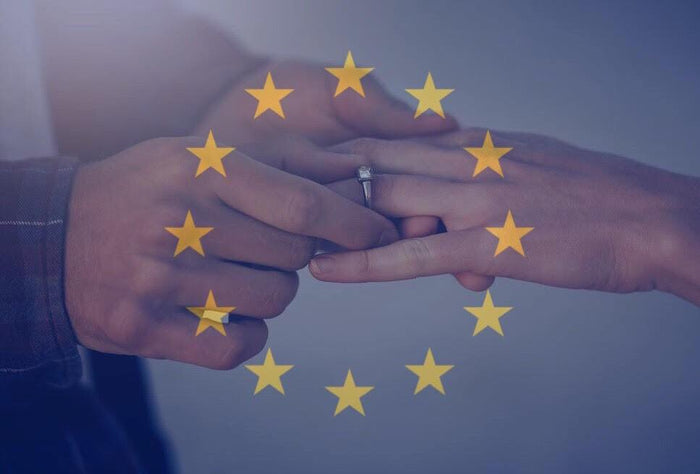 Will Brexit Affect Your Destination Wedding?