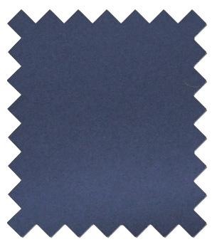 Aegean Blue Wedding Swatch - Wedding