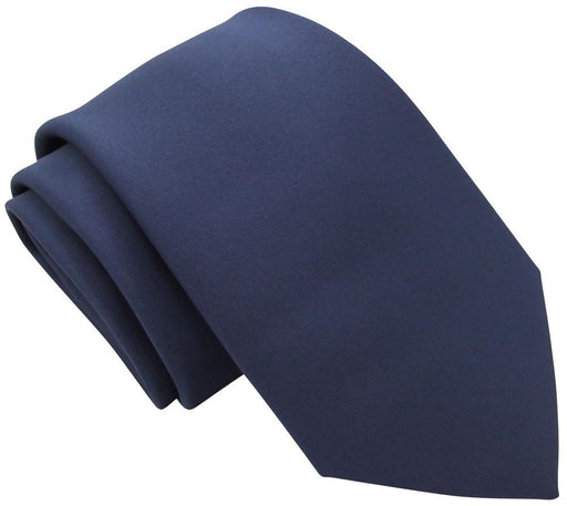 Aegean Blue Wedding Tie - Wedding