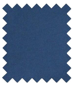 Airforce Navy Wedding Swatch - Wedding