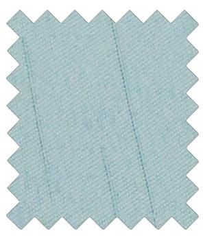 Antique Blue Shantung Wedding Swatch - Wedding