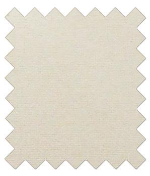 Antique Champagne Wedding Swatch - Wedding