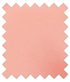 Apricot Peach Wedding Swatch - Wedding