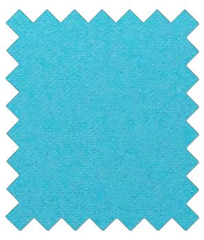 Aqua Wedding Swatch - Wedding