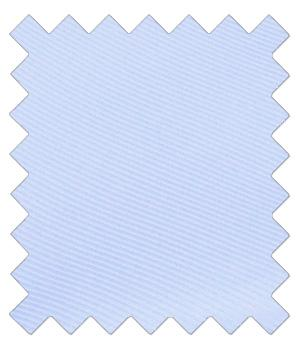 Arctic Twill Wedding Swatch - Wedding