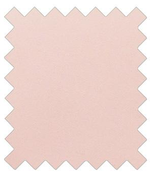 Baby Blush Wedding Swatch - Swatch
