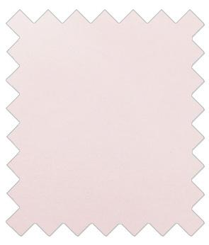 Ballet Pink Wedding Swatch - Swatch