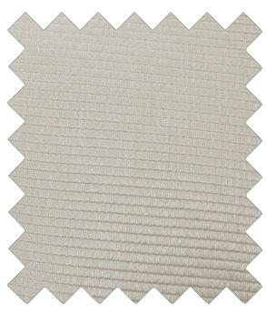 Barley Silk Wedding Swatch - Wedding