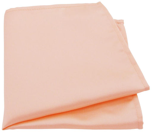 Bellini Pocket Square - Wedding