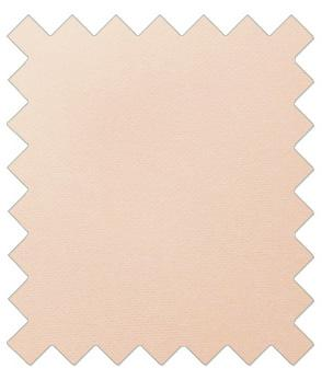 Bellini Wedding Swatch - Wedding