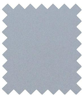 Blue Heather Wedding Swatch - Wedding
