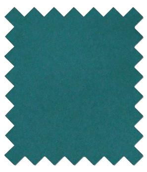 Blue Teal Wedding Swatch - Wedding