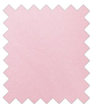 Bon Bon Wedding Swatch - Wedding