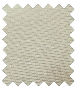 Cafe au Lait Silk Wedding Swatch - Wedding