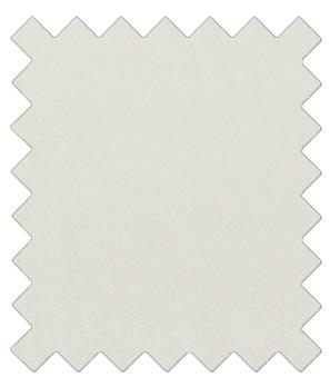 Calico Shantung Wedding Swatch - Wedding
