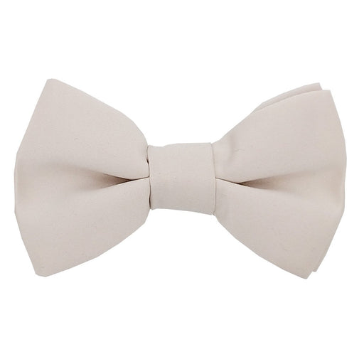 Cameo Bow Ties - Wedding