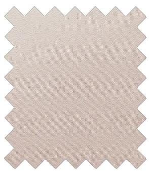 Cameo Wedding Swatch - Swatch