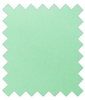 Candy Mint Wedding Swatch - Wedding