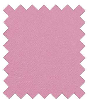 Candy Pink Wedding Swatch - Wedding