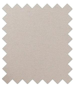 Cappuccino Wedding Swatch - Swatch