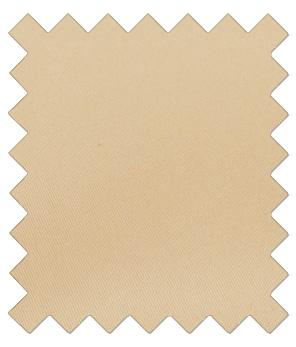 Caramel Wedding Swatch - Wedding