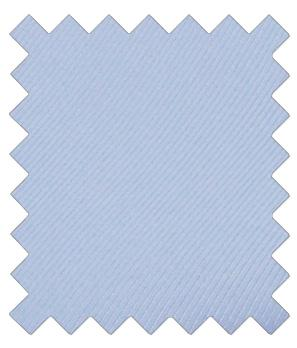Cloudy Twill Wedding Swatch - Wedding