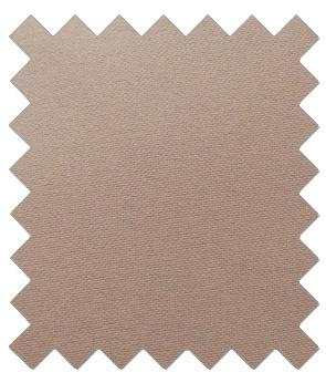 Coffee Wedding Swatch - Swatch