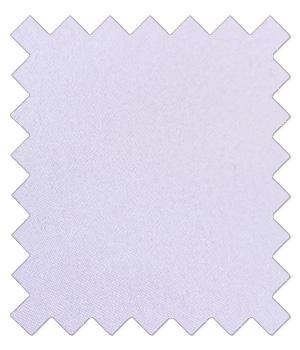 Cool Lilac Wedding Swatch - Wedding