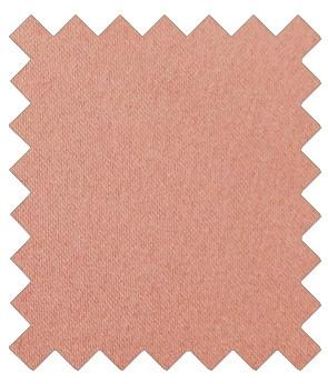 Copper Rose Wedding Swatch - Wedding