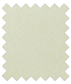 Cream Shantung Wedding Swatch - Wedding