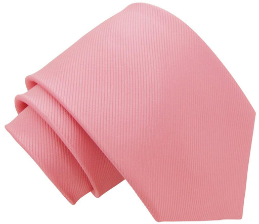 Cupcake Silk Wedding Tie - Wedding
