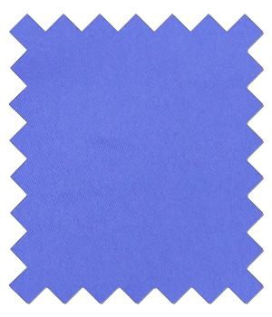 Dark Cornflower Blue Wedding Swatch - Wedding