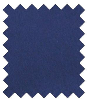 Dark French Navy Wedding Swatch - Wedding