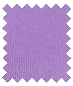 Dark Lavender Wedding Swatch - Wedding