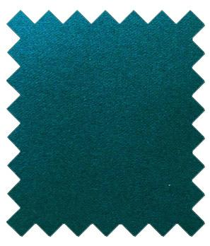 Dark Teal Wedding Swatch - Wedding