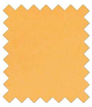 Dark Yellow Wedding Swatch - Wedding