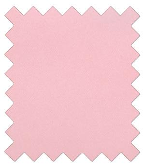 Delicate Pink Wedding Swatch - Wedding
