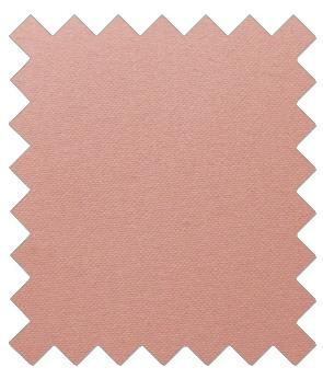 Desert Rose Wedding Swatch - Swatch