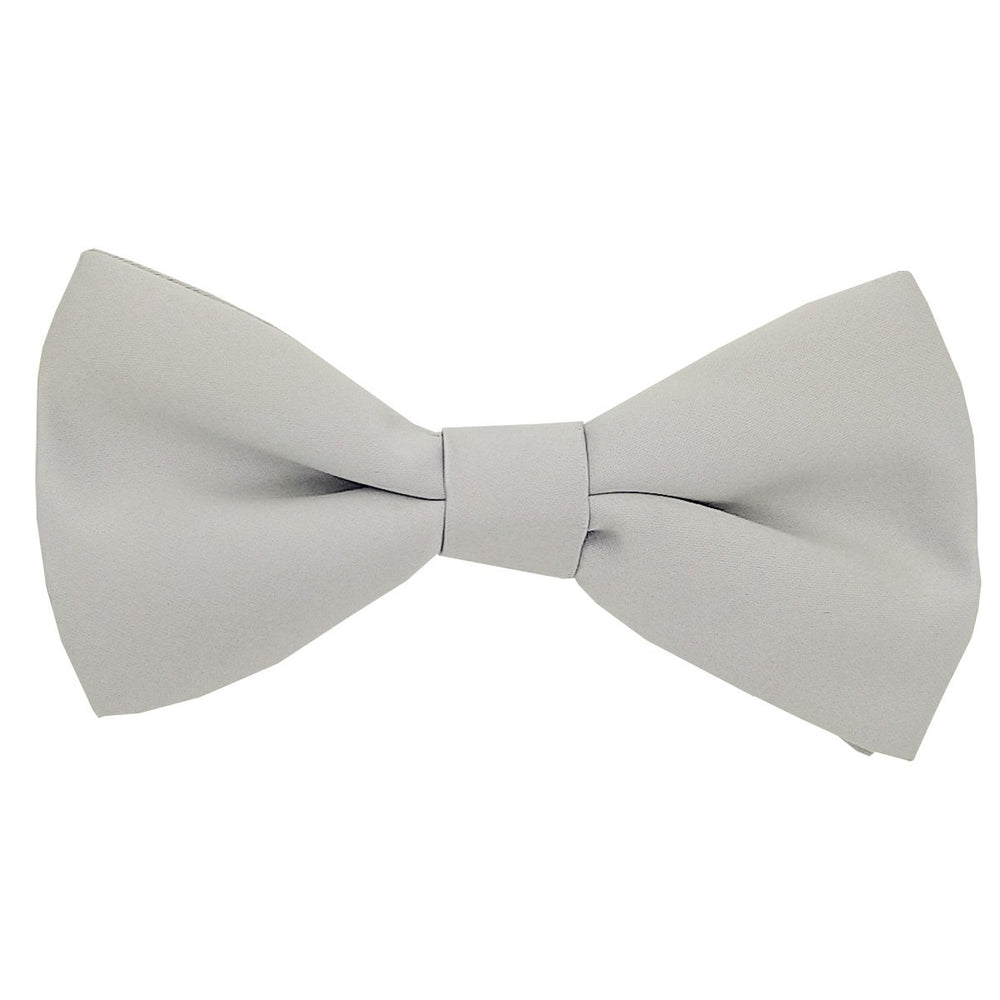 Dove Bow Tie - Wedding