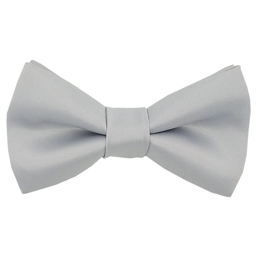 Dove Boys Bow Tie - Childrenswear